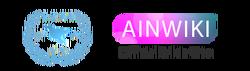 AINwiki.png