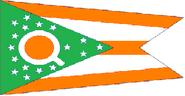 Quandt flag