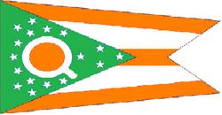 Quandt flag.png