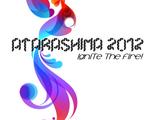 October 2012 Simlympics