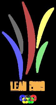 Leah 2009 logo.png