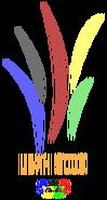 Leah 2009 logo