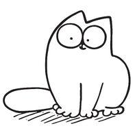 Simon's Cat.jpg