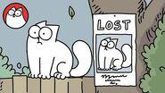 MISSING CAT COLOUR SPECIAL - FULL FILM!