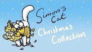 Simon's Cat - Christmas Collection