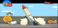 SS77missile