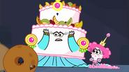 Cupcake57