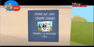 SS99chamchamposter