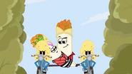 SSfrankybikecarry