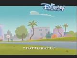 Tutti Frutti (episode)