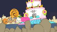 Cupcake55