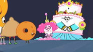 Cupcake67