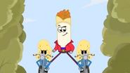 SSfrankybikes