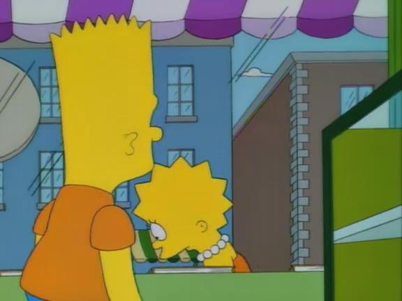 'Round Springfield 102.JPG