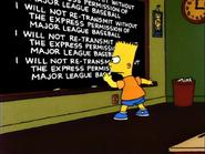 Simpsons-transmit