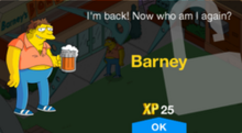 250px-Tapped Out Barney New Character