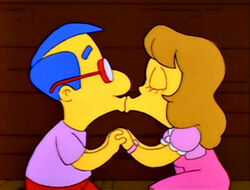 Bart's Friend Falls in Love.jpg
