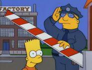 Bart Gets Famous 31