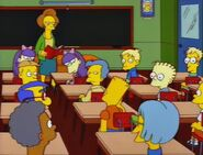 Bart Gets Famous 60