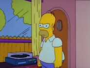 I Married Marge -00075