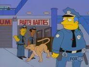 Last Tap Dance in Springfield 88