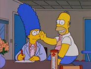 Marge Gets a Job 54