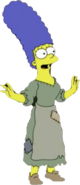Marge Serfson
