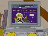 Nuclear-secrets.com