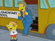 Bart Gets Famous 18