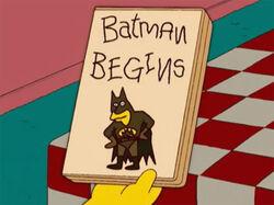 Batman dvd pirata bart.jpg
