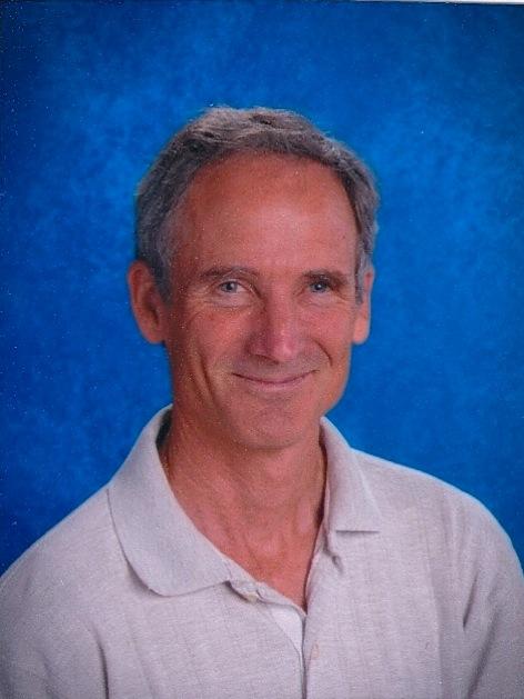 Dan Greaney
