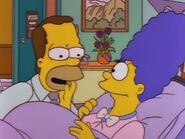I Married Marge -00365