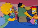 Happy Birthday, Lisa