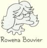 Rowena Bouvier.png