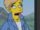 Suze Orman (character)