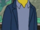 Ken Jennings (character)