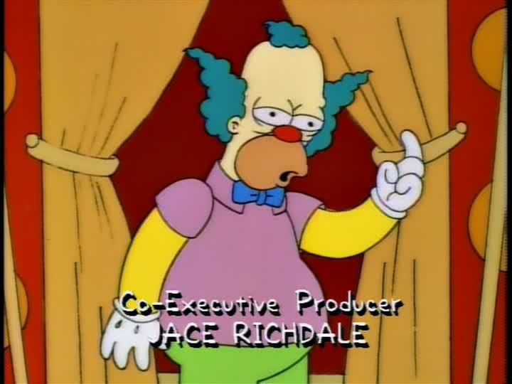 'Round Springfield Credits 12.JPG