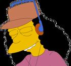 209px-The Simpsons-Jebediah Springfieldt