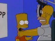 Last Tap Dance in Springfield 14