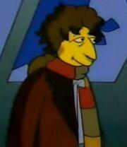 Simpsons Doctor Who.jpg