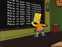 The Last Temptation of Krust Chalkboard Gag.JPG