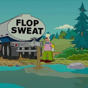 The Simpsons Movie Gallery Simpsons Wiki Fandom