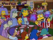 Bart Sells His Soul 67