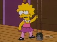 Last Tap Dance in Springfield 76