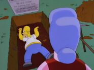 Mother Simpson 23
