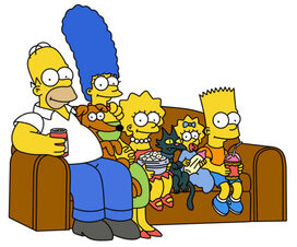 Simpsons couch-1-.jpg