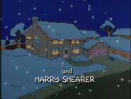 Simpsons roasting on a open fire -2015-01-03-11h49m11s164