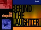 Por trás das risadas