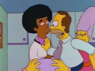 I Married Marge -00368