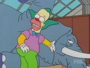 Large Marge 87
